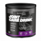 Prom-in Joint Care Drink 280g