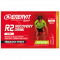 ENERVIT RECOVERY DRINK 50g (R2 SPORT)